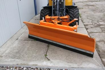 anbaugeraete shop schneeschild f r traktoren kleintraktor. Black Bedroom Furniture Sets. Home Design Ideas